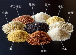 毎日、とりたい 穀物麹と生酵素 ...