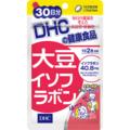 <DHC> 大豆イソフラボン 30日分