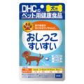 犬用 国産 おしっこすいすい【3,000円以上送料無料】