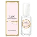 【SALE】DHCオードトワレ ディアプルメリア(フルーティフローラルの香り)【3,000円以上送料無料】