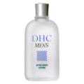 DHCアフターシェーブローション
