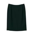 【送料無料】【SALE】フォーマルブラック・タイトスカート