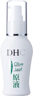 DHCオリーブリーフ原液