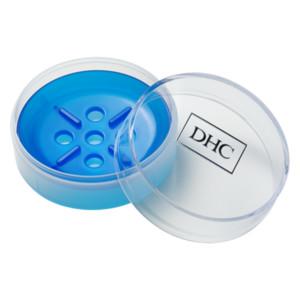 DHCソープケース -A