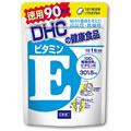 ビタミンE 徳用90日分