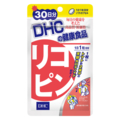 <DHC> リコピン 30日分
