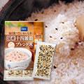 国産十四雑穀ブレンド米