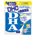 DHA 30��