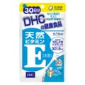【SALE】天然ビタミンE[大豆] 30日分【3,000円以上送料無料】