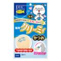 猫用 国産 クリーミィ かつお【3,000円以上送料無料】