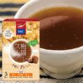 生姜入り梅醤(うめしょう)スープ 5袋入