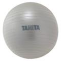 【WEB限定】タニタ ジムボール TS-952【3,000円以上送料無料】
