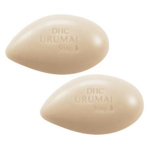 DHC潤米(URUMAI)ソープ 2個セット