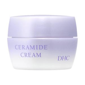 DHC薬用セラミドクリーム