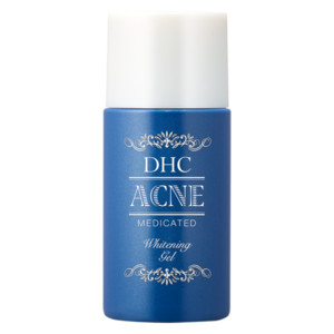 DHC薬用アクネホワイトニング ジェル(部分用美容液)