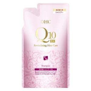 DHC Q10美容液 シャンプー EX 詰め替え用