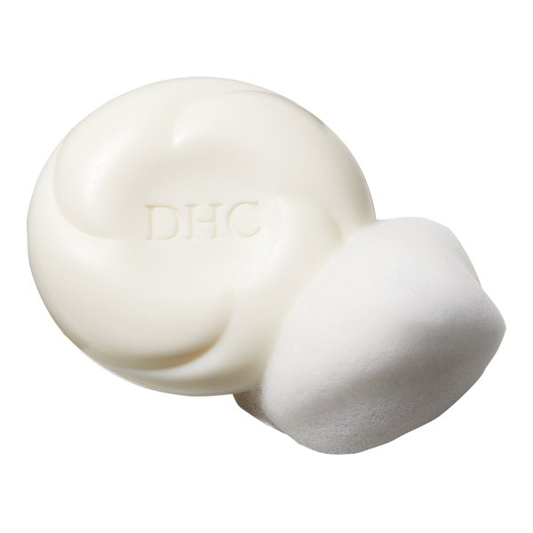 DHC『DHC薬用アクネコントロール モイスチュアソープ』