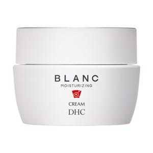 DHC薬用ブランモイスト クリーム