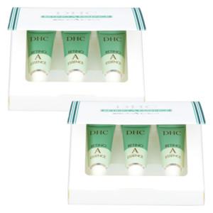 DHC薬用レチノAエッセンス 2個セット
