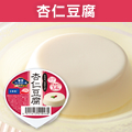 DHC糖質コントロールデザート 杏仁豆腐【3,000円以上送料無料】