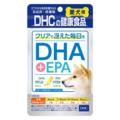 犬用 国産 DHA+EPA【3,000円以上送料無料】