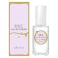 DHCオードトワレ バイオレットフリージア(フローラルフローラルの香り)【3,000円以上送料無料】