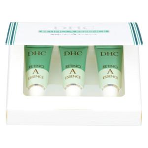 DHC薬用レチノAエッセンス[3本入]