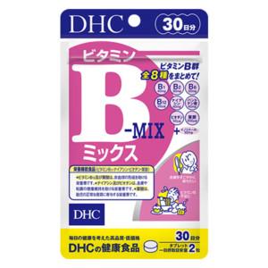 �r�^�~��B�~�b�N�X 30����