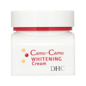 DHC薬用カムCホワイトニング クリーム
