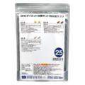 DHCオンラインショップ【送料無料】ダイエット対策キット対応型サプリ25