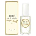 【SALE】DHCオードトワレ シトラスグランディス(フローラルシトラスの香り)【3,000円以上送料無料】