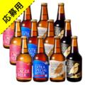 【送料無料】【SALE】【ボトル応募用】DHCビール サガン鳥栖応援 12本セット