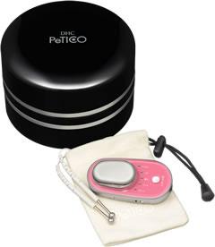 DHCペティコ(美顔器) ピンク