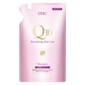 【リニューアル前商品】DHC Q10美容液 シャンプー 詰め替え用