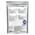 DHCオンラインショップ【送料無料】ダイエット対策キット対応型サプリ26