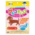犬用 国産 グルコチップス きびきび散歩【3,000円以上送料無料】