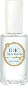 DHCオードトワレ アクアボニータ(アクアティックグリーンの香り)