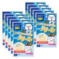 【SALE】【WEB限定】猫用 国産 クリーミィ かつお 10個セット【3,000円以上送料無料】
