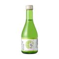 越乃梅里 特別純米酒 300ml【3,000円以上送料無料】