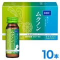 DHCムクノン【3,000円以上送料無料】