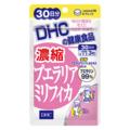 <DHC> 濃縮プエラリアミリフィカ 30日分