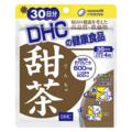 甜茶 30日分【3,000円以上送料無料】