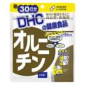 【SALE】オルニチン 30日分【3,000円以上送料無料】