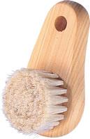 DHC洗顔ブラシ (かため)