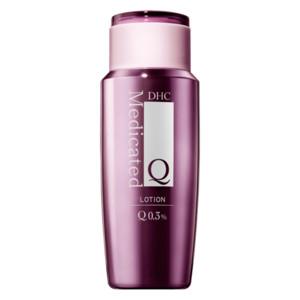 選べる化粧品キャンペーン対象商品 薬用Qローション