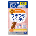 【SALE】犬用 国産 つやつやビューティ【3,000円以上送料無料】