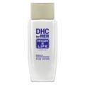 DHCリッチ&モイスチュア フェースローション【DHC for MEN ハイライフ】【3,000円以上送料無料】