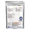 DHCオンラインショップ【送料無料】ダイエット対策キット対応型サプリ28