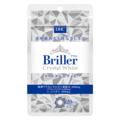 Briller(ブリエ) クリスタルホワイト 20日分【3,000円以上送料無料】