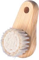 DHC洗顔ブラシ (やわらかめ)